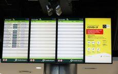 Thumb dublin airport   rolling news