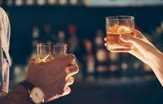 Thumb cropped irish whiskey cheers hands getty
