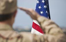 Thumb us army salute memorial getty