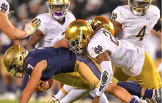 Thumb notre dame football 2020 ndfootball instagram