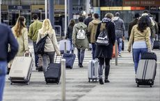 US should brace for the next wave of Irish emigrants post-COVID
