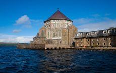 Thumb lough derg station island basilica se andreas f. borchert wiki commons