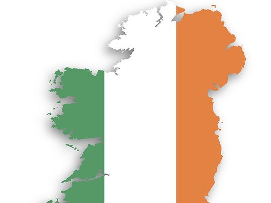 ""\""""Irish unity is now a winnable project. Together we can make it happen.""""""539|405|?|en|2|2db8bcc9fcb51d0e9af8b27fdb77a383|False|UNLIKELY|0.3098417818546295