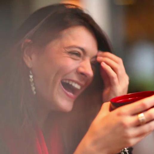Online Chat & Dating in Clifden | Meet Men & Women in