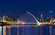Thumb ireland roadmap phase 2   samuel beckett bridge holdfirm   rollingnews
