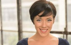 Ciara Sexton launches free video resources for Irish dancers