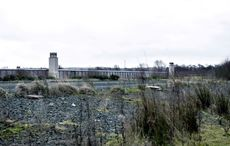 On This Day: 38 IRA members escape from Maze Prison