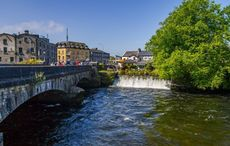 """Where will the Irish """"staycation"""" during the COVID summer of 2020?"""