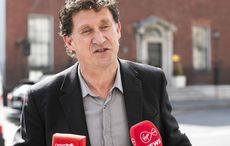 Has Ireland's government gone too green too soon?