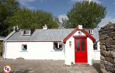 Raffle to win dream Irish cottage raises more than €250k for charity