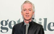 Pride 2020: Philip Treacy, legendary fashion designer