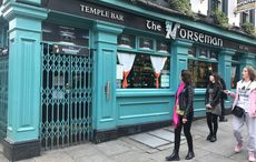 Are Ireland's pubs being reopened too soon?