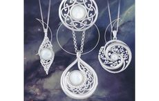 Meet your local Irish supplier: Boru Jewelry