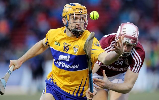 GAA Championships will kick off in October after coronavirus severely disrupted this year\'s schedule.