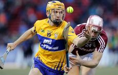 GAA Championships to kick off in October