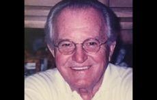 American Ireland Funds board director John 'Jack' Dunfey has passed away