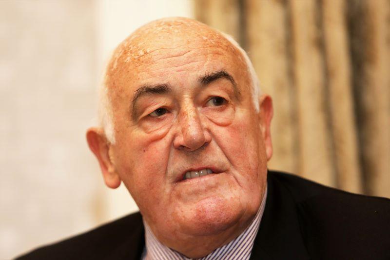 Emigrants need a diaspora representative in the Irish government