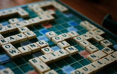 "Irish word ""culchie"" could be banned from Scrabble"