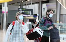 Thumb covid dublin airport passenger locator form rollingnews