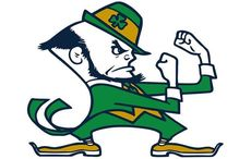 Thumb cropped notre dame fighting irish logo