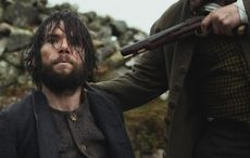 Great Hunger movies lead the Irish Film and Television Award nominations