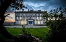 Ireland's most haunted house is up for sale
