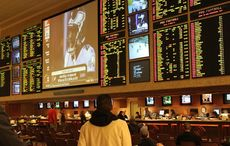 Everything you need to know about sports betting in New York