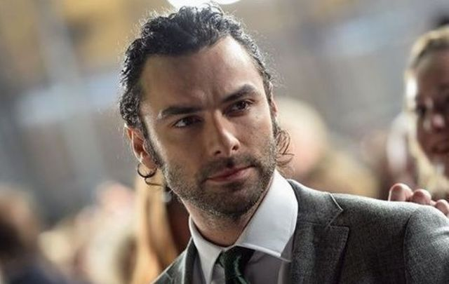Aidan Turner has made for himself in the lead role of Poldark.