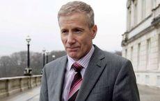 Northern Ireland politician accused of mocking Irish language in Facebook post
