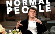 """Irish actor Paul Mescal, """"Normal People"""" nab Emmy nominations"""