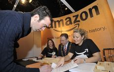 Amazon boosts its presence in Ireland, add 1k jobs