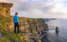 POLL: What place in Ireland are you most excited to visit?