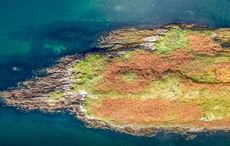 Cork island on the market fails to become first island bought by crowdfunding