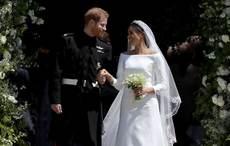 Meghan Markle blames royal dresser for wedding tiara Queen Elizabeth bust up