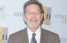 Pete Hamill passes at 85: the heart and conscience of Irish New York