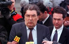 The brilliance of Ireland's peacemaker John Hume