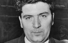 It's time to fulfill John Hume's dream of a Derry / Donegal university