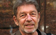 Pete Hamill on witnessing the murder of Robert F. Kennedy