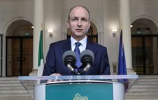 Three counties to come under new restrictions tonight amid COVID outbreak