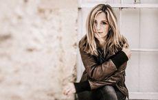 WATCH: Special concert from Irish musician Cara Dillon!