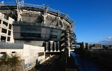 GAA marks centenary of Bloody Sunday with series of commemorative events