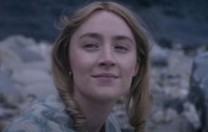 "WATCH: Trailer released for new Saoirse Ronan, Kate Winslet drama ""Ammonite"""