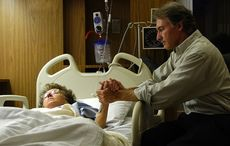 Assisted suicide bill to be reintroduced for consideration by Irish government