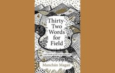 "IrishCentral's Book of the Month: ""Thirty-Two Words for Field: Lost Words of the Irish Landscape"""