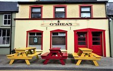 Ireland's lockdowns could be the end for small pubs already in decline