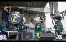 TUNE IN: 39th annual Great Irish Fair goes virtual today!