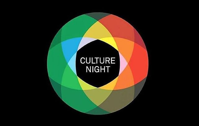 "Culture Night 2020 is offering in-person and virtual events to ""open a window into Ireland\'s shared cultural experience.\"""