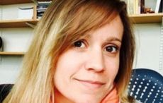 Irish American lecturer killed in tragic Boston elevator accident