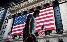 COVID and losing the American dream