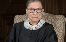 Democrats must fight in wake of Ruth Bader Ginsburg death